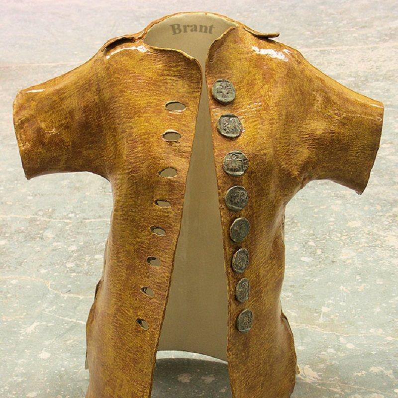 Designer Glazes®