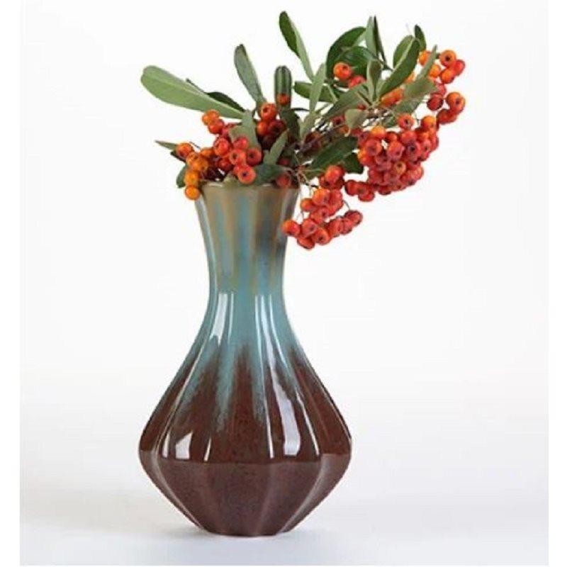 Envision® Glazes