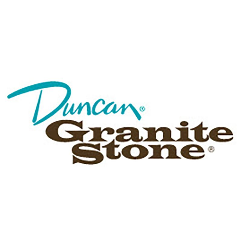 Granite Stone®
