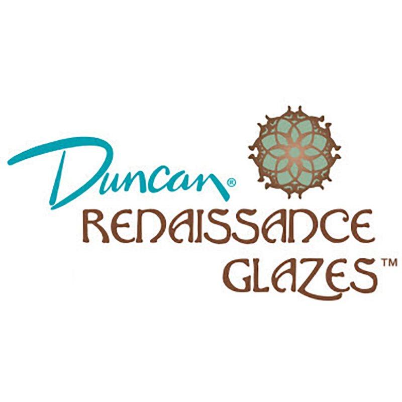 Renaissance Glazes™