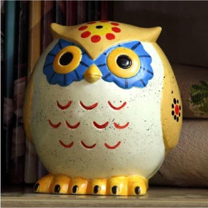 Satin Glazes®