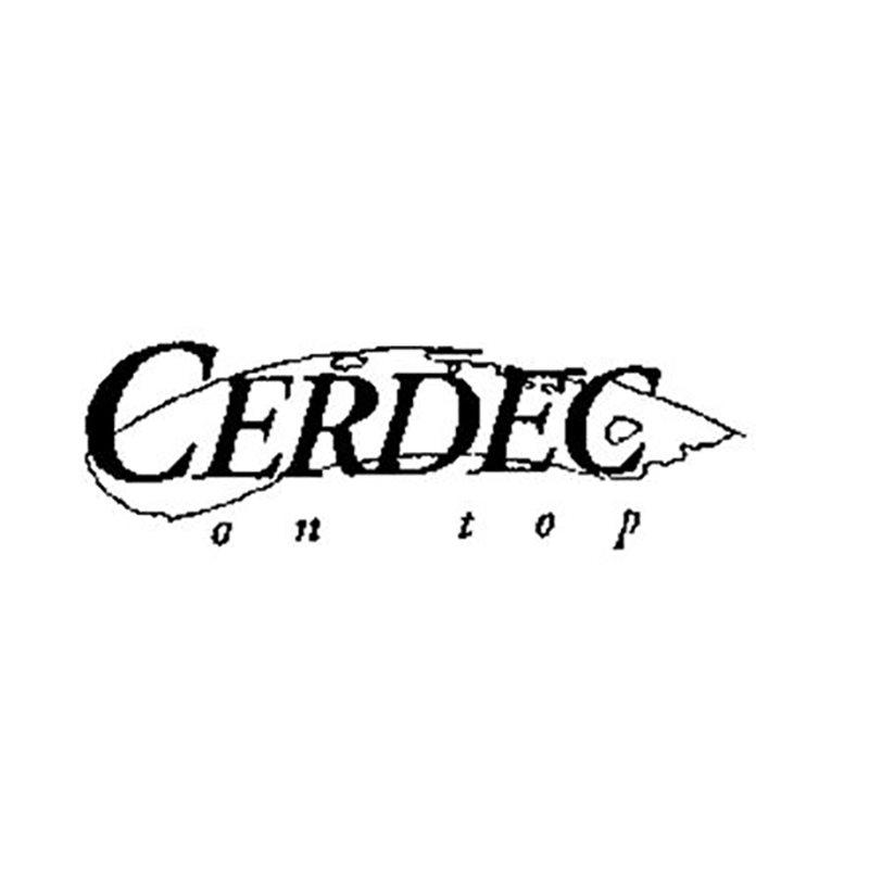 Cerdec