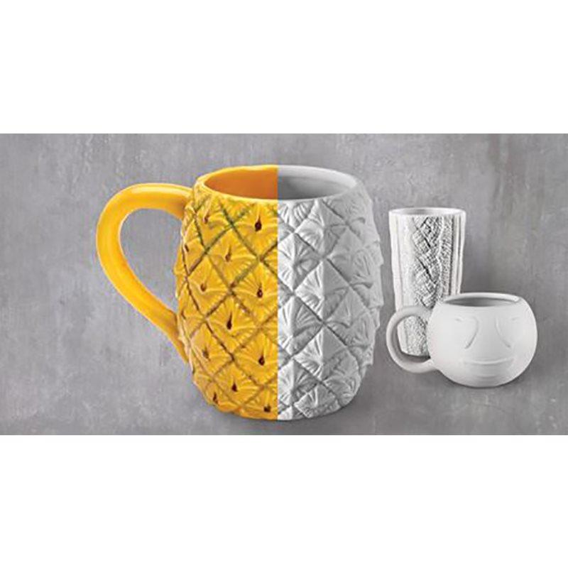 Mugs / Drinkware