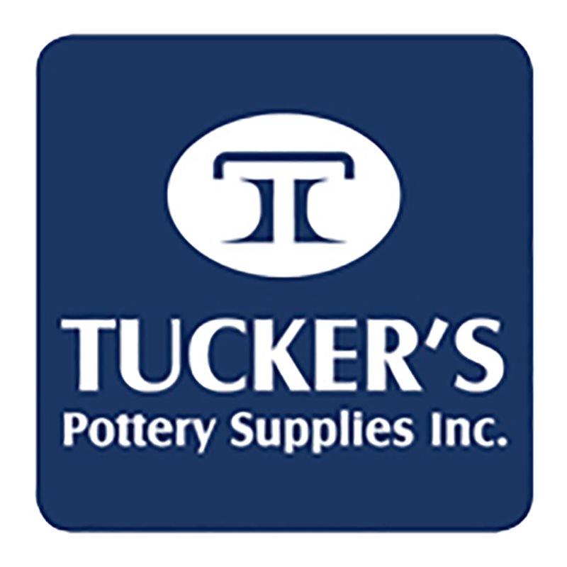 Tuckers