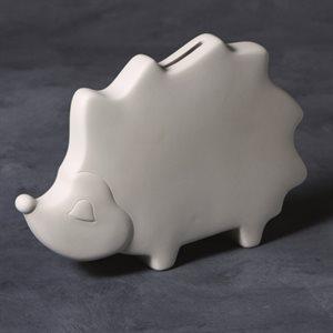 Hedgehog Bank