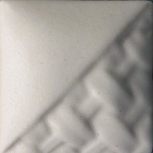 SW106-Alabaster