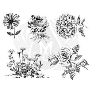 DSS-0149-Flowers 3 XL