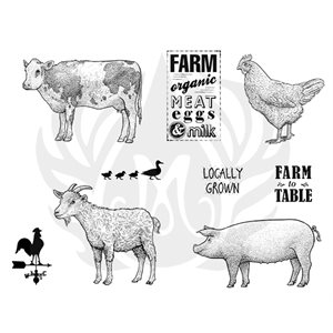 DSS-0153-Farmhouse