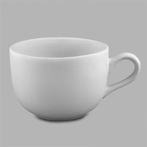 Jumbo Cappucino Mug - 14 on