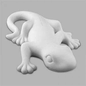 Medium Gecko