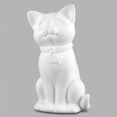 Maisy Cat Bank