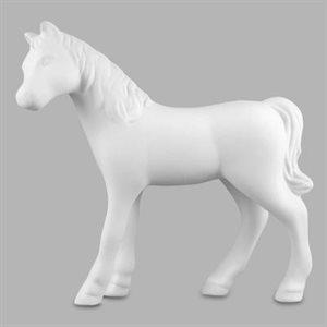 Precious Pony