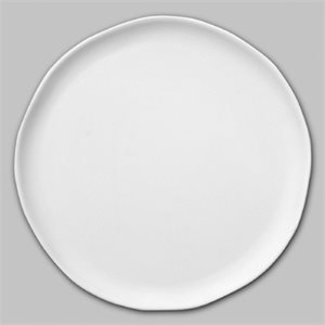 Casualware Charger Plate