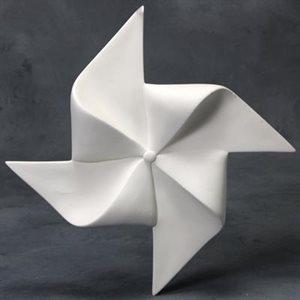 Super Pinwheel