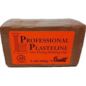 Professional Plasteline