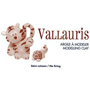 92F Vallauris