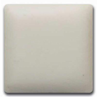 NS125-Very White