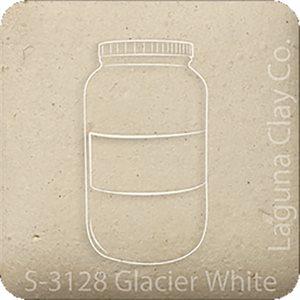 S3128-Glacier White