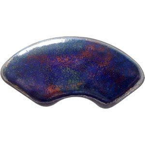 853-Cobalt Blue 2