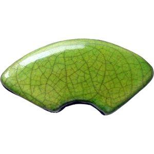 874-Lime