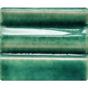 903-Emerald 2