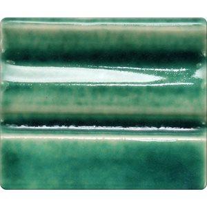 903-Emerald