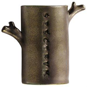 154-Wrought Iron