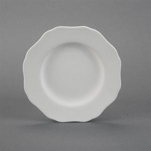 Provence Salad Plate