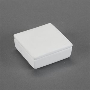 Small Tile Box