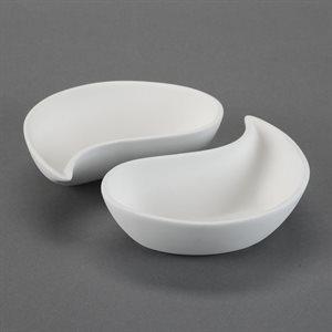 Harmony Ware Bowl