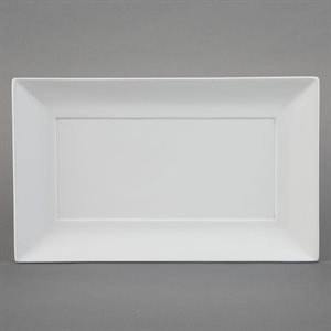 Medium Square Collection Platter