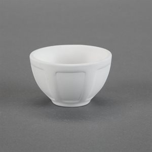 Small Latte Bowl