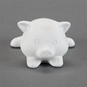Tiny Tot Wilbur