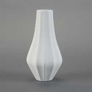 Organic Vase 3
