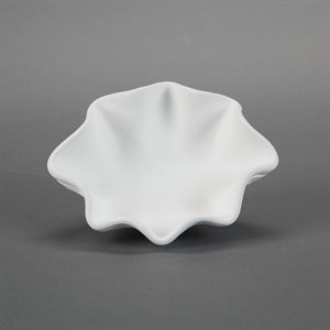 Small Shell Bowl