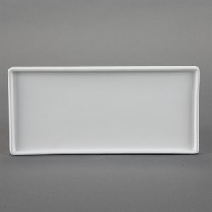 Modern Large Bathroom Tray