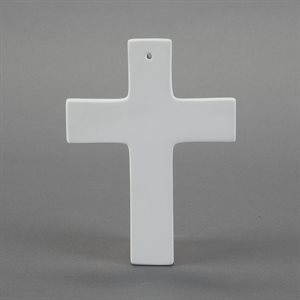 Small Traditional Cross