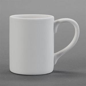 10 oz Mug