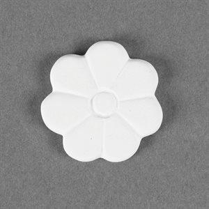 Flower Embellie