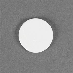 Circle Embellie