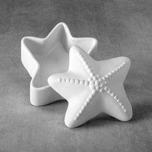 Starfish Box