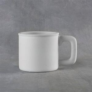 Camping Mug 10 Oz