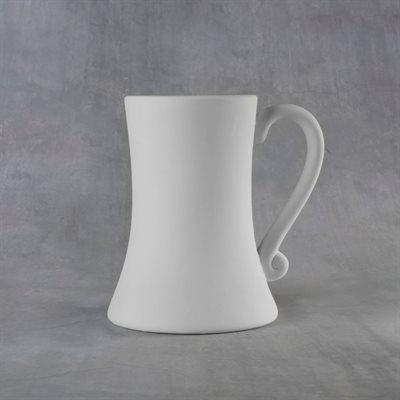 Concave Mug 20 On