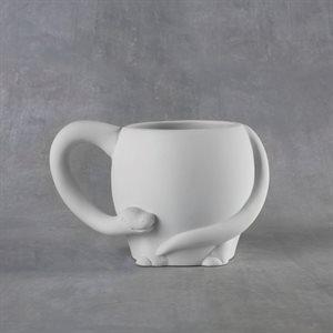 Bronto Mug 14 Oz