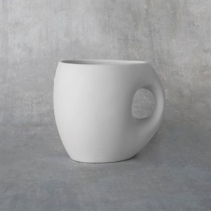 Contempo Mug 22 On
