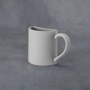 1 / 2 Mug 12 Oz