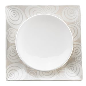 2600-White Board