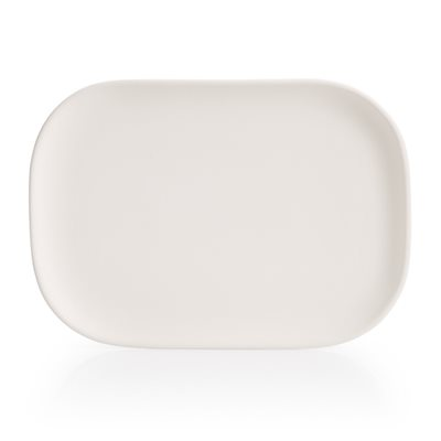 Squircle Platter - Large