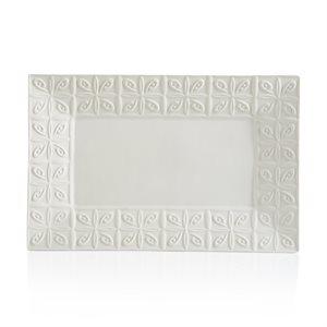 Tin Ceiling Platter