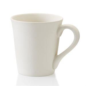 Cone / Flare Mug 12oz.